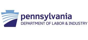 Pennsylvania Department of Labor & Industry