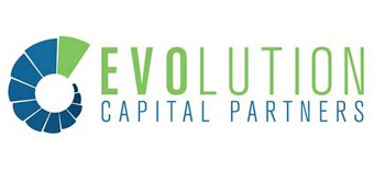 Evolution Capital Partners