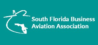 South Florida Business Aviation Association
