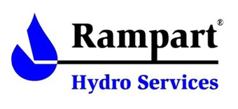 Rampart Hydro Services