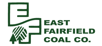 East Fair Field Coal Company