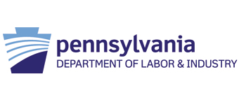 Pennysylvania Department of Lobor & Industry