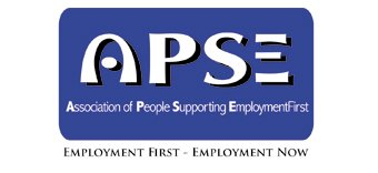 Association of People Supporting Employment First