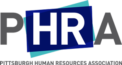 Pittsburgh Human Resources Association