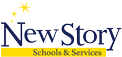 New Story School Services