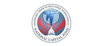 National-Capital