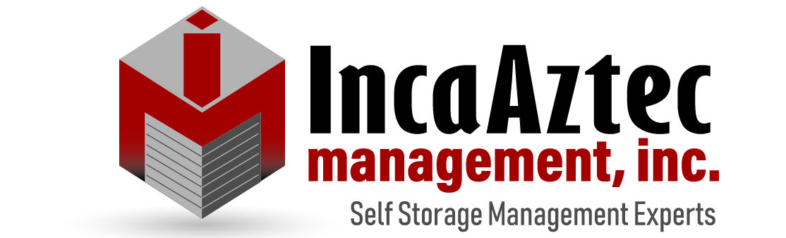 cropped-IncaAztec-Management-Logo-FINAL-01